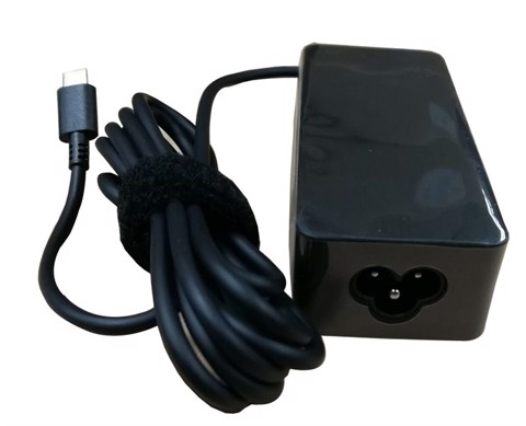 Adapter Lenovo 20v 3.25A 65w (Type C)