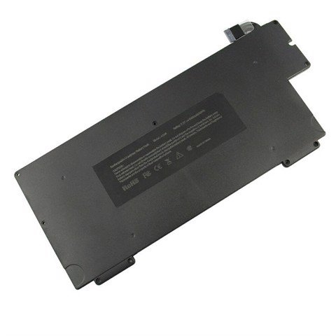 Pin MacBook Air 13'' MB003 MB003J MB003ZP A1245