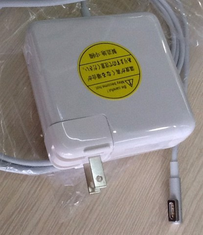 Adapter macbook Masafe 1 18.5V-4.6A (85W) ( Mã A1343/ A1290 )/ NO:21