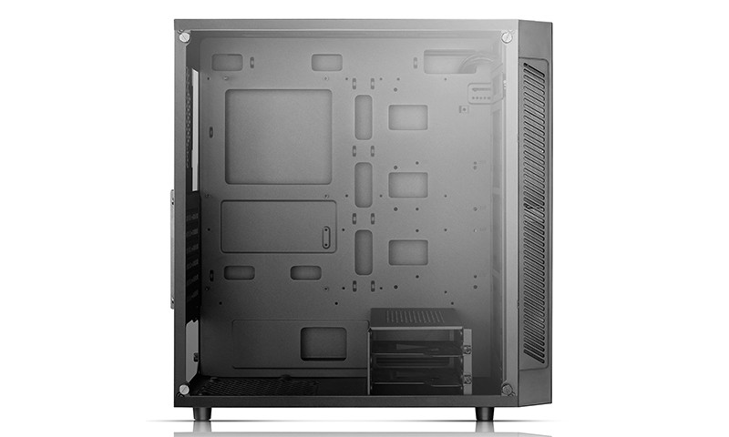 Case Deepcool MATREXX 55