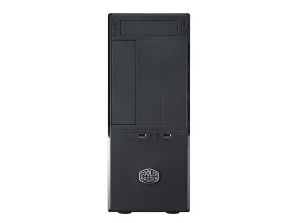 Case CoolerMaster ELITE 361 (SLIM)