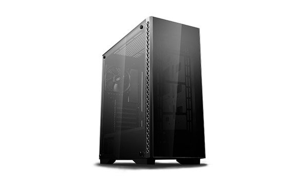 Case Deepcool MATREXX 50