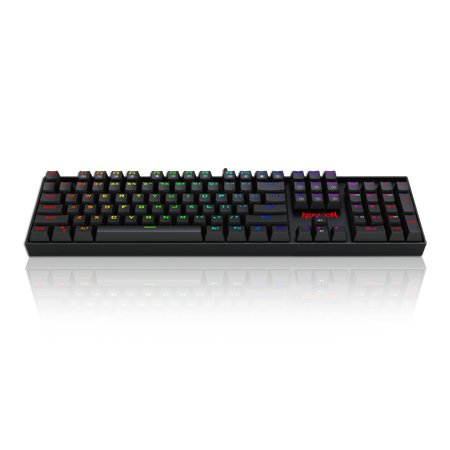 Keyboard Redragon K551