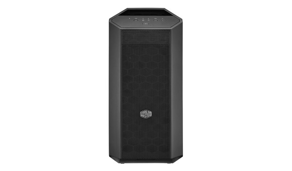 Case Cooler Master MASTERCASE PRO 3 - WINDOW