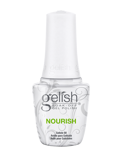 NOURISH CUTICLE OIL - 1140000
