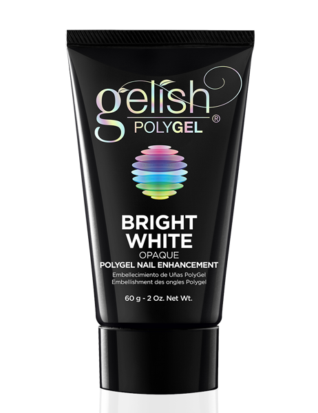 POLYGEL BRIGHT WHITE - 1712003