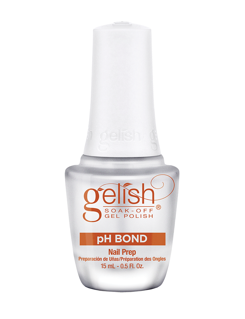 PH BOND NAIL PREP - 1140002