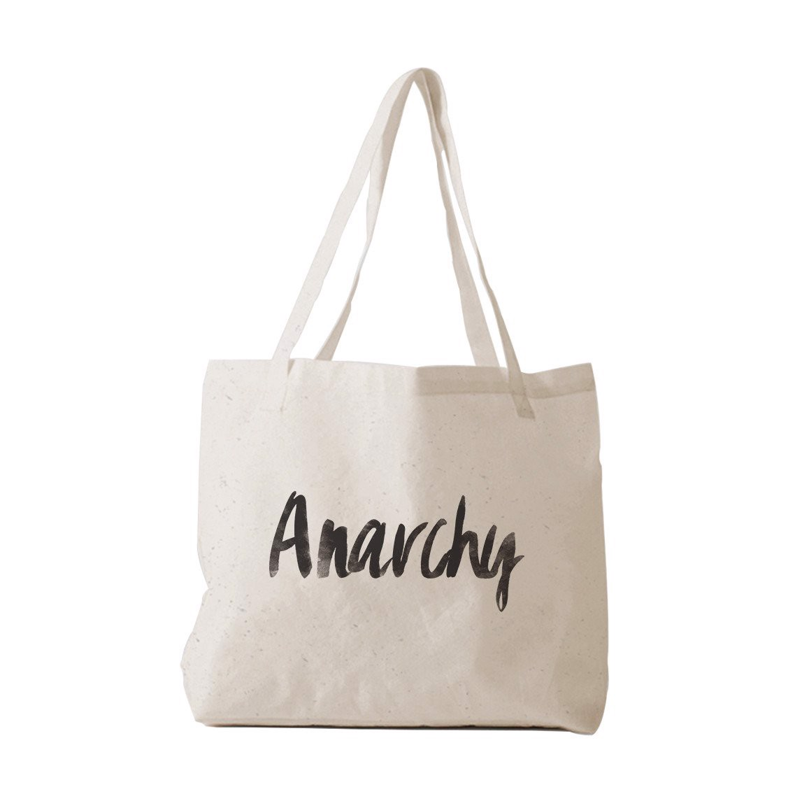 Tote Bag - Anarchy