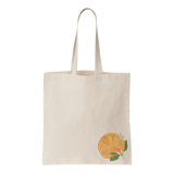 Tote Bag - Fruit Crush