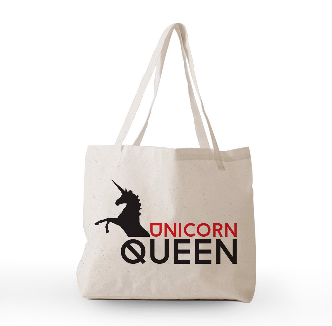 Tote Bag - Queen
