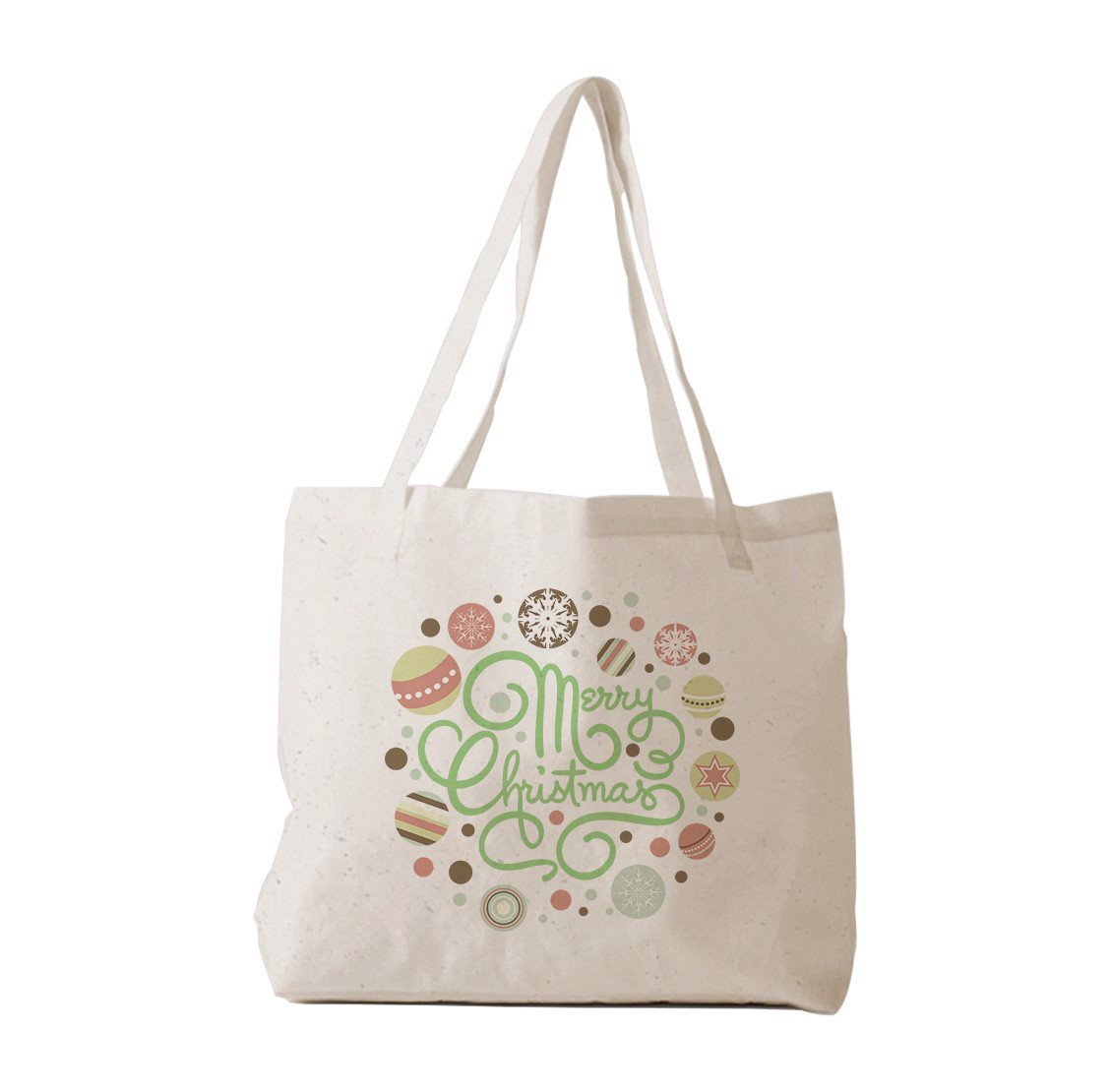 Tote Bag - Xmas is coming