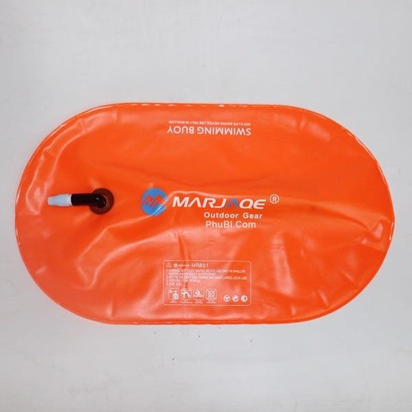 Phao bơi cứu sinh sông hồ biển MARJQE 801