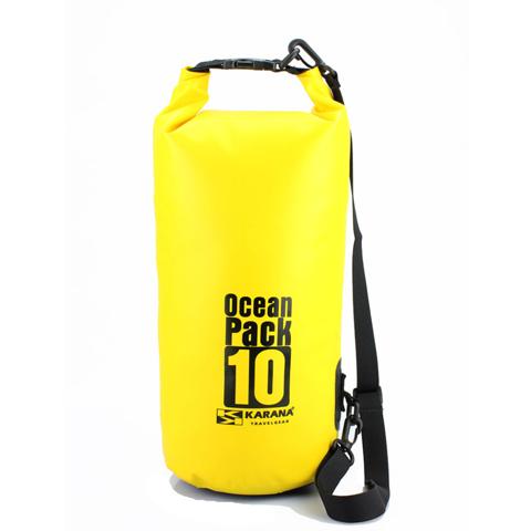 Balo túi chống nước đựng đồ bơi & đồ đi biển
