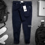 Zr Kaki Pants