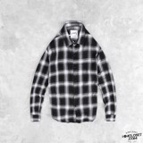 Flannel ZR 4M