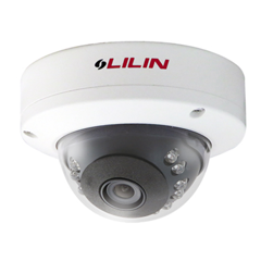 Camera LiLin E Series ED-104