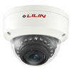 Camera LiLin E Series ED-122X