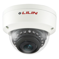 Camera LiLin E Series ED-124A