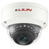Camera LiLin E Series ED-124X