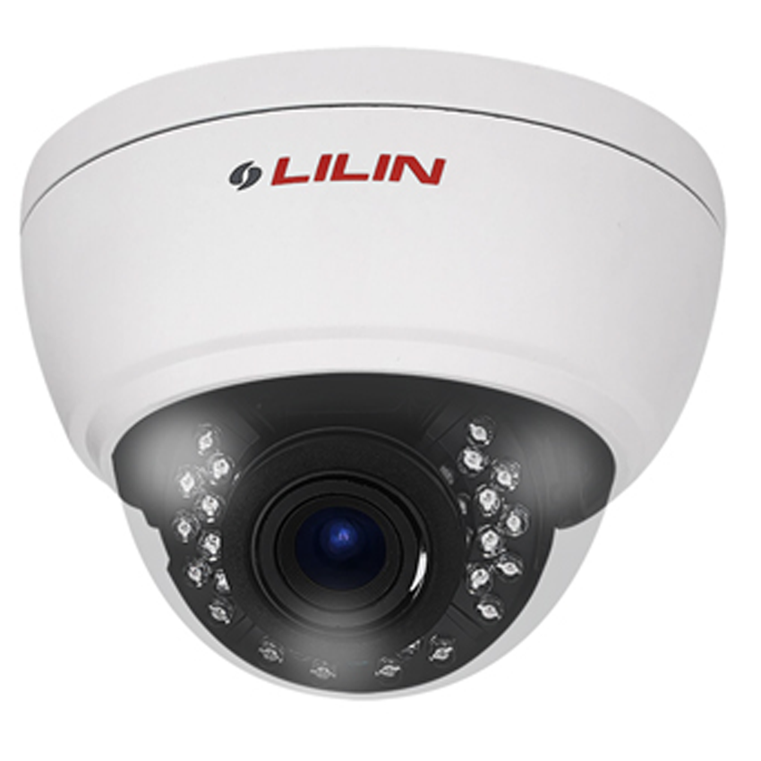 Camera LiLin E Series ED-132XA