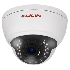 Camera LiLin E Series ED-134XA