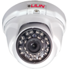 Camera LiLin E Series ED-142