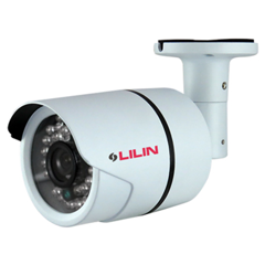 Camera LiLin E Series ER-202