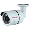 Camera LiLin E Series ER-202A