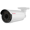 Camera LiLin E Series ER-212X