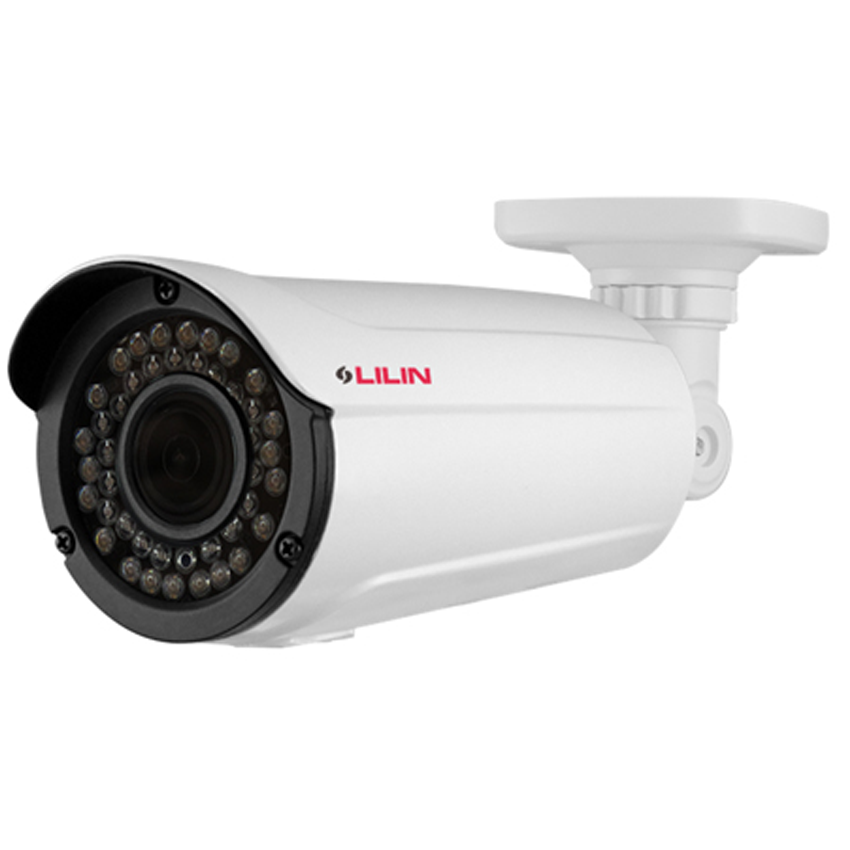 Camera LiLin E Series ER-212XA