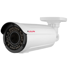 Camera LiLin E Series ER-214XA