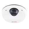 1080P HD Dome IP Camera IPD6222ES2