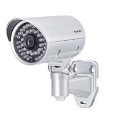 1080P HD IR IP Camera IPR722ES6
