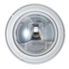 Camera LiLin PTZ Dome IPS4184E