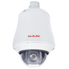 Camera LiLin PTZ Dome IPS4208EA