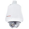 Camera LiLin PTZ Dome IPS4304EA