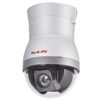 Camera LiLin PTZ Dome IPS5180E