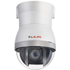 Camera LiLin PTZ Dome IPS5300EA
