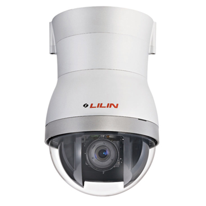 Camera LiLin PTZ Dome IPS5308A