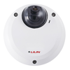 Camera LiLin M Series MD2222E2
