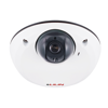 Camera LiLin M Series MD2222