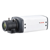 Camera LiLin M Series MG1022