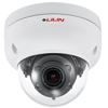 Camera LiLin M Series MR2922X
