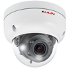Camera LiLin M Series MR2942AX