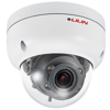 Camera LiLin M Series MR2942X