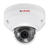 Camera LiLin M Series MR302B