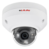 Camera LiLin M Series MR3042A