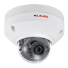 Camera LiLin M Series MR6342A