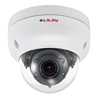 Camera LiLin M Series MR6422AX