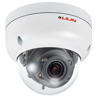 Camera LiLin M Series MR6442AX